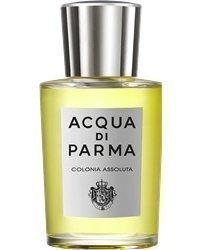 Acqua Di Parma Colonia Assoluta EdC 100ml