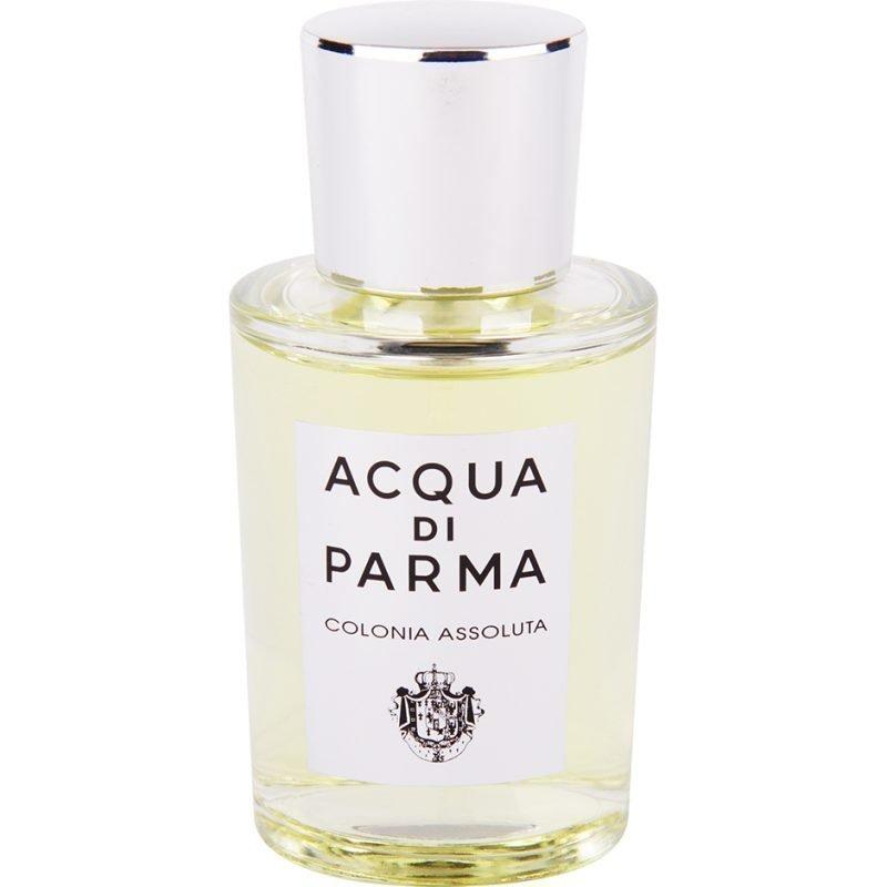 Acqua Di Parma Colonia Assoluta EdC EdC 50ml