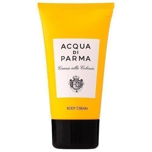 Acqua Di Parma Colonia Body Cream