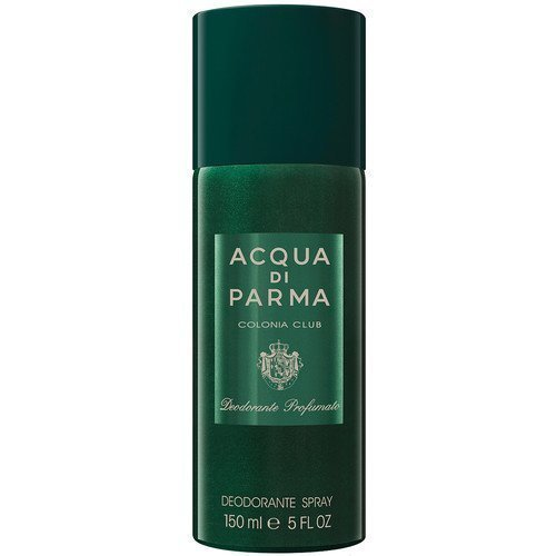 Acqua Di Parma Colonia Club Deodorant Natural Spray