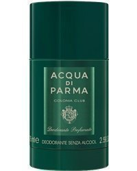 Acqua Di Parma Colonia Club Deostick 75ml