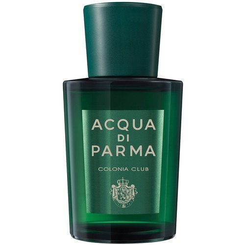 Acqua Di Parma Colonia Club Eau de Cologne 50ml