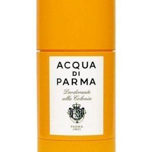 Acqua Di Parma Colonia Deodorant Stick Deodorantti Miehelle 75 g
