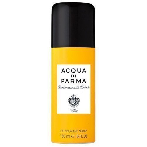 Acqua Di Parma Colonia Deodorante Spray