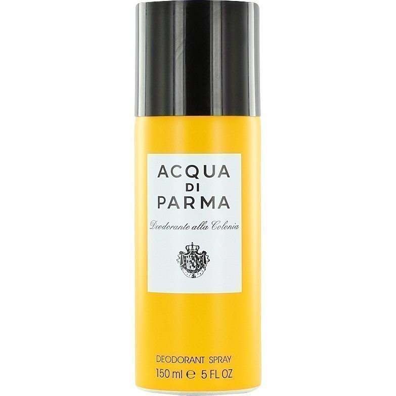 Acqua Di Parma Colonia Deospray Deospray 150ml