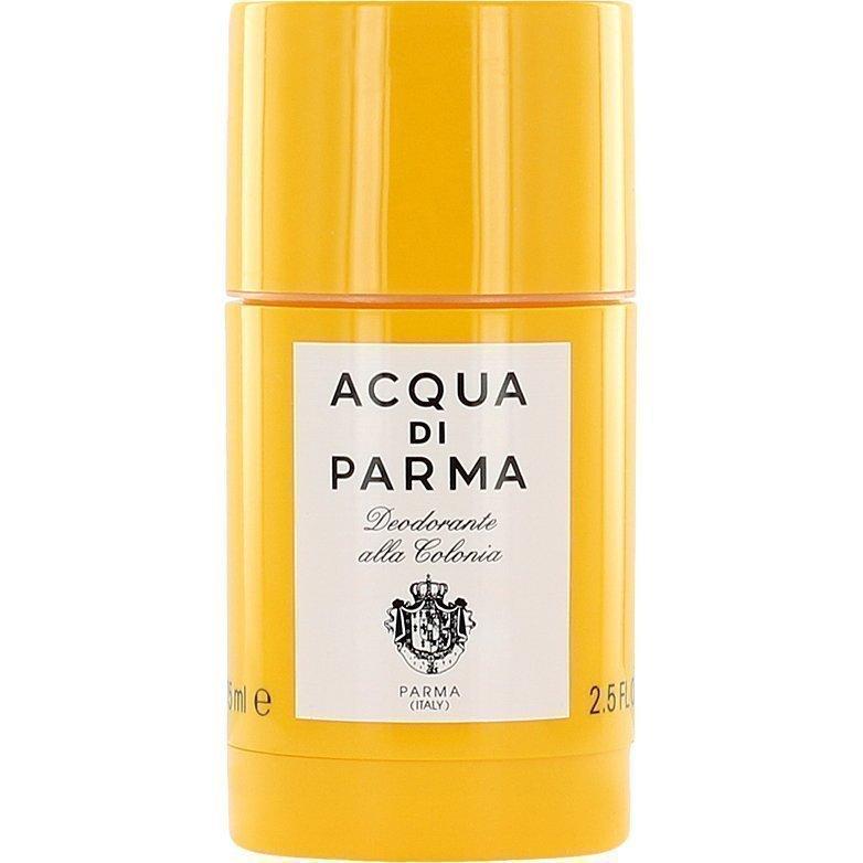 Acqua Di Parma Colonia Deostick Deostick 75ml