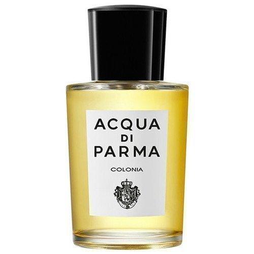 Acqua Di Parma Colonia Eau de Cologne Natural Spray 100 ml