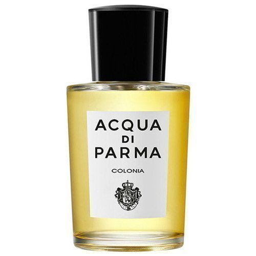 Acqua Di Parma Colonia Eau de Cologne Natural Spray 50 ml