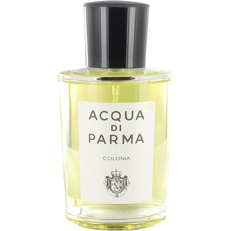 Acqua Di Parma Colonia EdC EdC 100ml