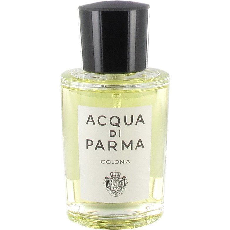 Acqua Di Parma Colonia EdC EdC 50ml