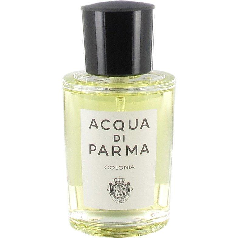 Acqua Di Parma Colonia EdC EdC 50ml