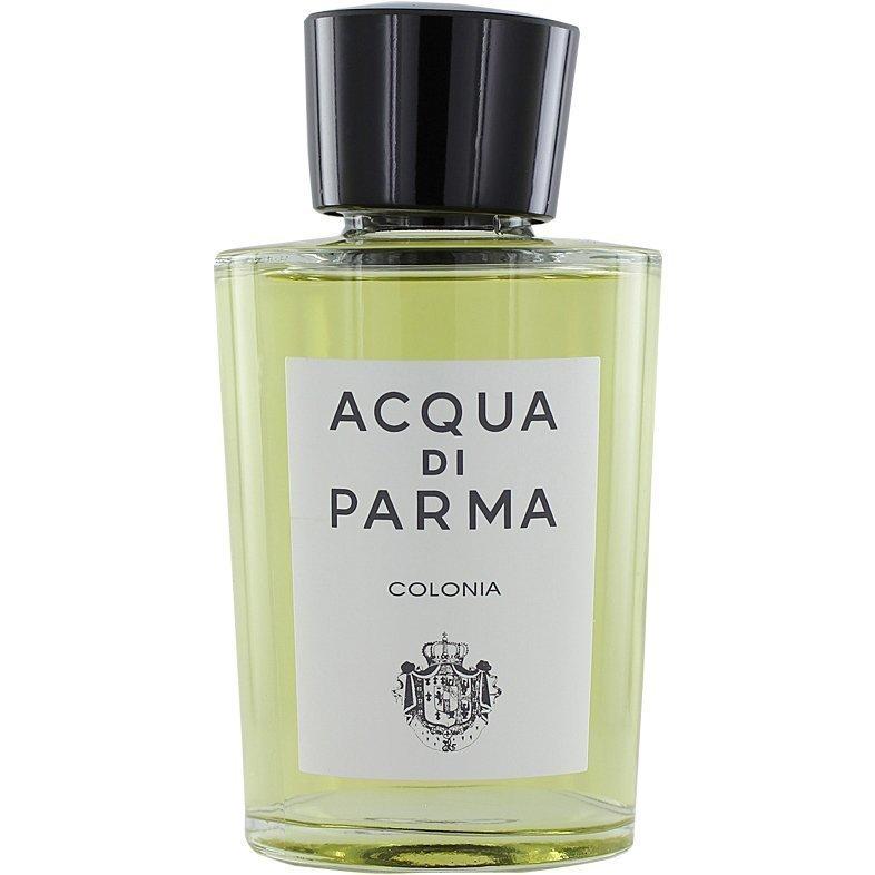 Acqua Di Parma Colonia EdC Splash 180ml