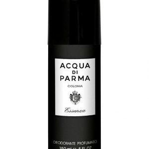 Acqua Di Parma Colonia Essenza Deodorant Natural Spray Deodorantti Miehelle 150 ml