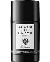 Acqua Di Parma Colonia Essenza Deostick 75ml