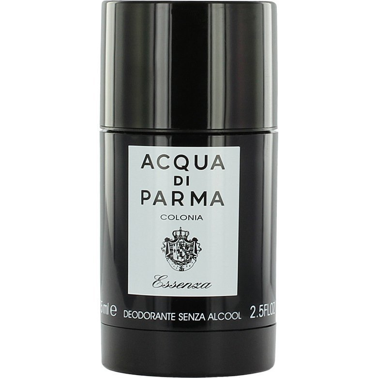 Acqua Di Parma Colonia Essenza Deostick Deostick 75ml