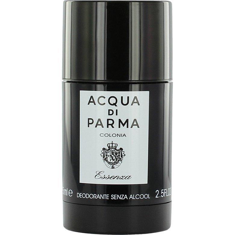 Acqua Di Parma Colonia Essenza Deostick Deostick 75ml