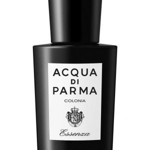 Acqua Di Parma Colonia Essenza Eau De Cologne Natural Spray Tuoksu Miehelle 50 ml