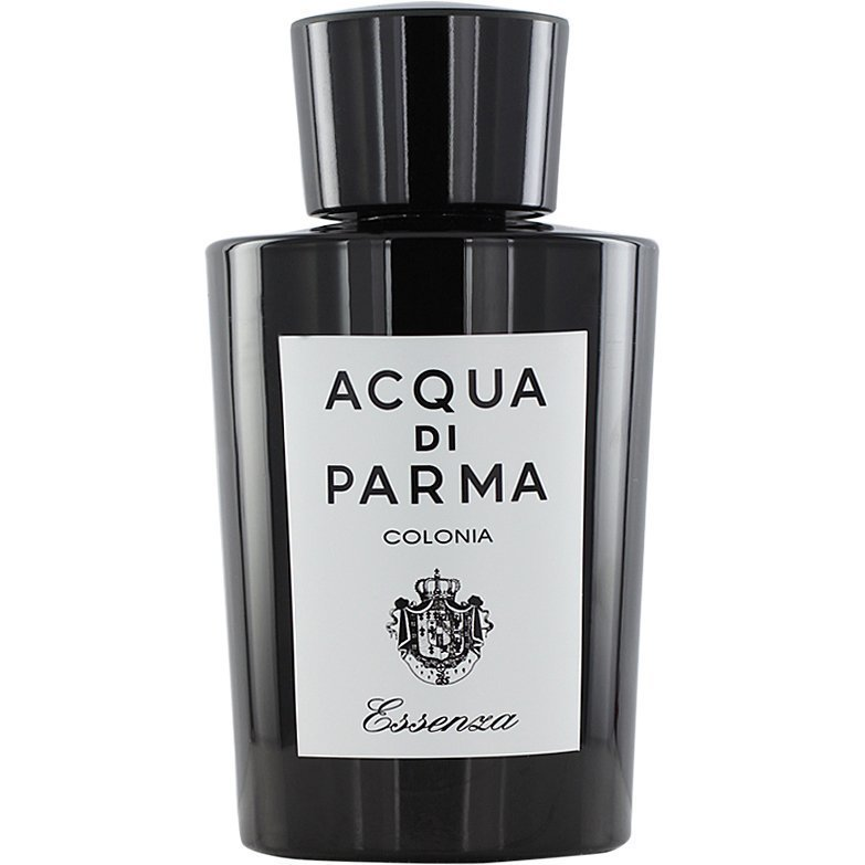 Acqua Di Parma Colonia Essenza EdC EdC 180ml