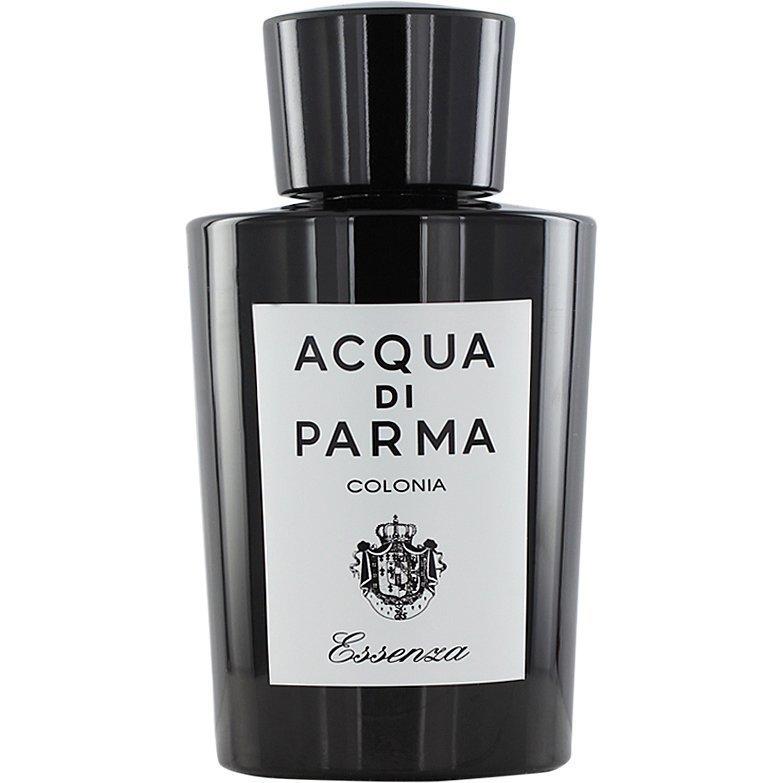 Acqua Di Parma Colonia Essenza EdC EdC 180ml