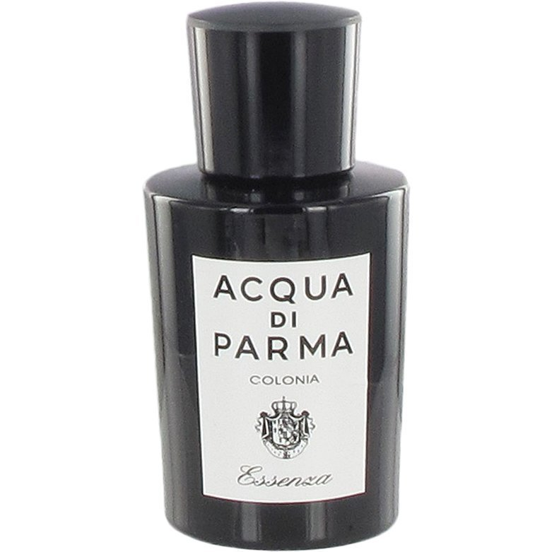 Acqua Di Parma Colonia Essenza EdC EdC 50ml