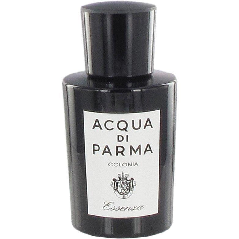 Acqua Di Parma Colonia Essenza EdC EdC 50ml
