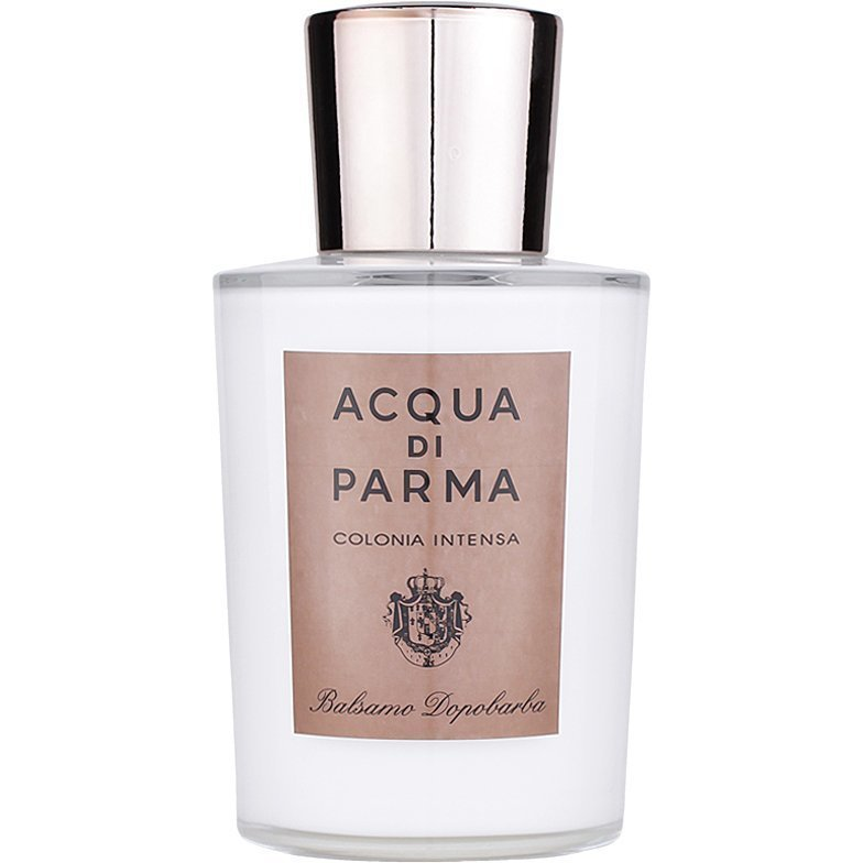 Acqua Di Parma Colonia Intensa After Shave Balm 100ml