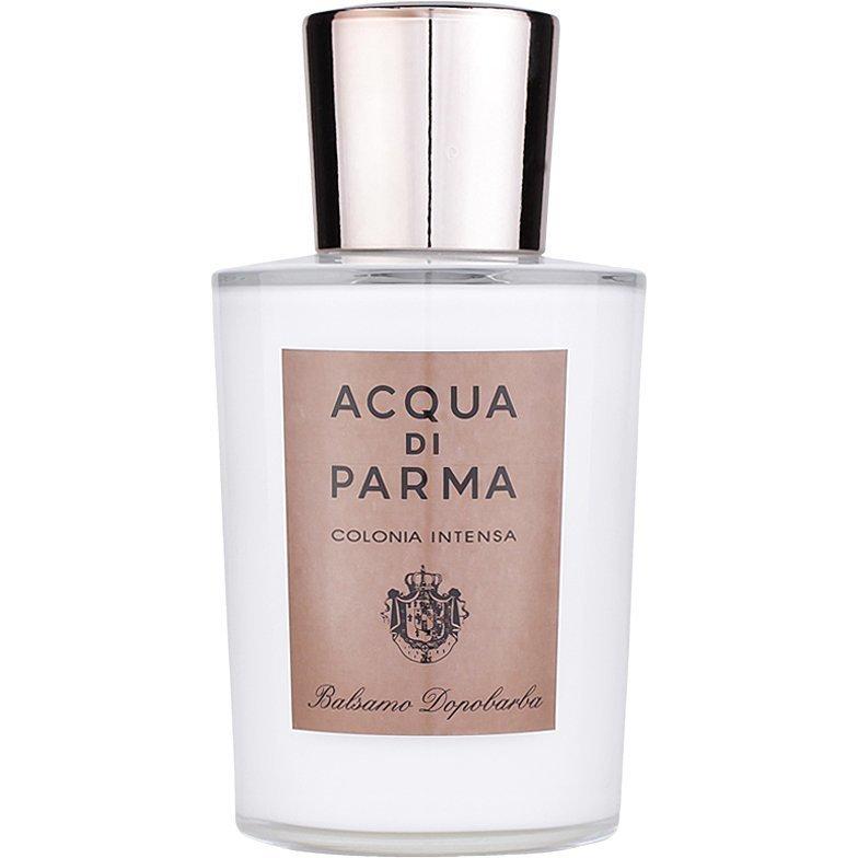 Acqua Di Parma Colonia Intensa After Shave Balm 100ml