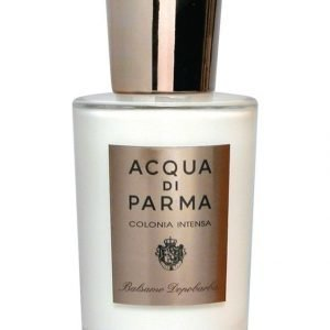 Acqua Di Parma Colonia Intensa After Shave Balm Partaemulsio 100 ml