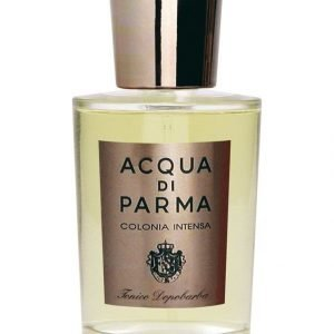 Acqua Di Parma Colonia Intensa After Shave Lotion Partavesi 100 ml