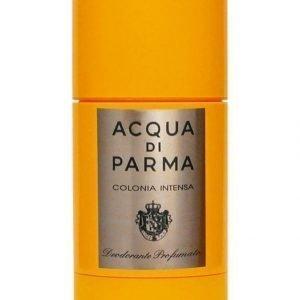 Acqua Di Parma Colonia Intensa Deo Stick Deodorantti Miehelle 75 g
