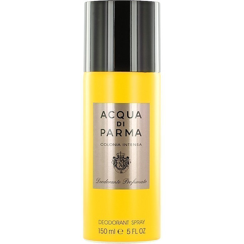 Acqua Di Parma Colonia Intensa Deospray Deospray 150ml