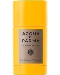 Acqua Di Parma Colonia Intensa Deostick 75ml