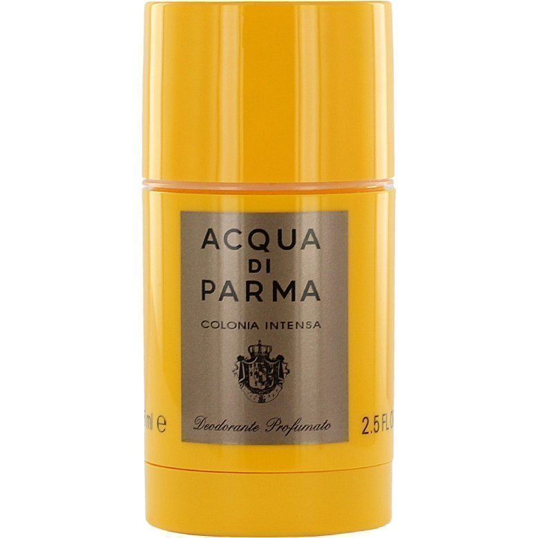 Acqua Di Parma Colonia Intensa Deostick Deostick 75ml