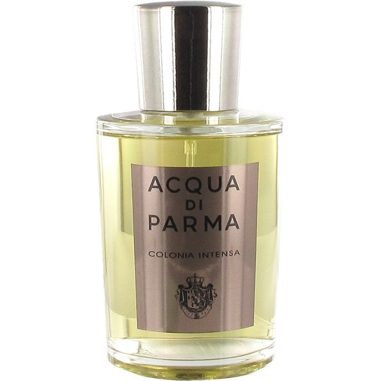 Acqua Di Parma Colonia Intensa EdC EdC 100ml