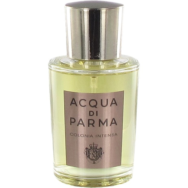 Acqua Di Parma Colonia Intensa EdC EdC 50ml