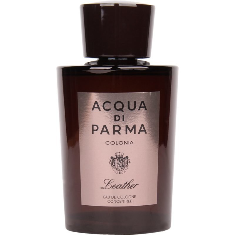 Acqua Di Parma Colonia Leather EdC 180ml
