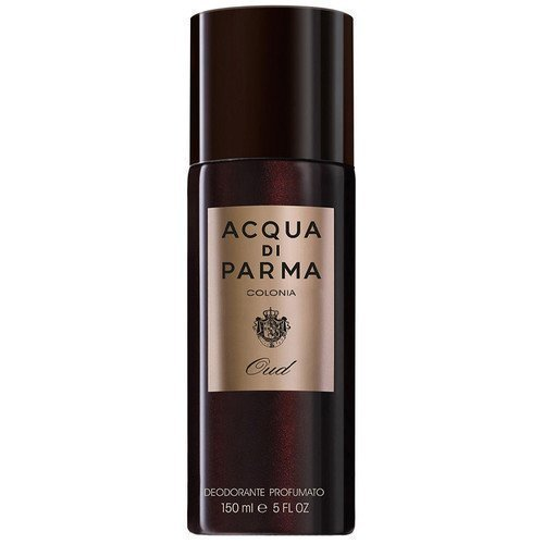 Acqua Di Parma Colonia Oud Deodorant Spray