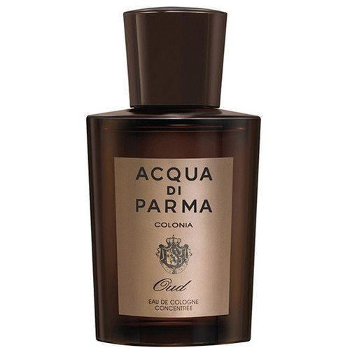 Acqua Di Parma Colonia Oud Eau de Cologne Spray
