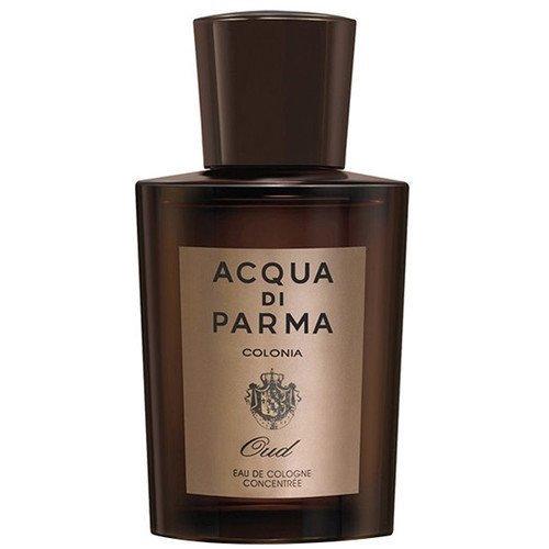 Acqua Di Parma Colonia Oud Eau de Cologne Spray