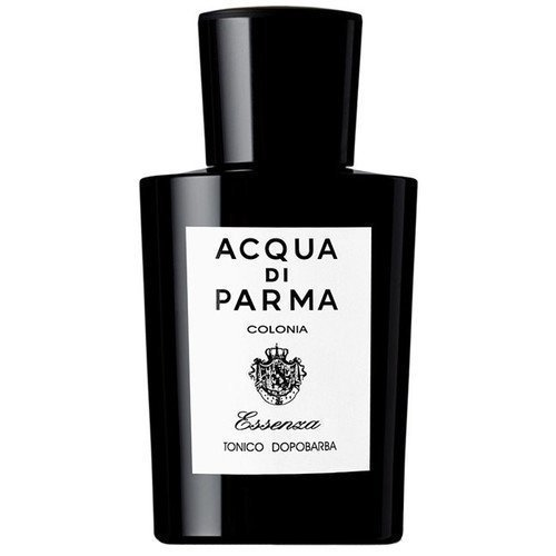 Acqua Di Parma Essenza After Shave Lotion