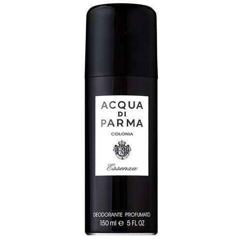 Acqua Di Parma Essenza Deodorant Natural Spray