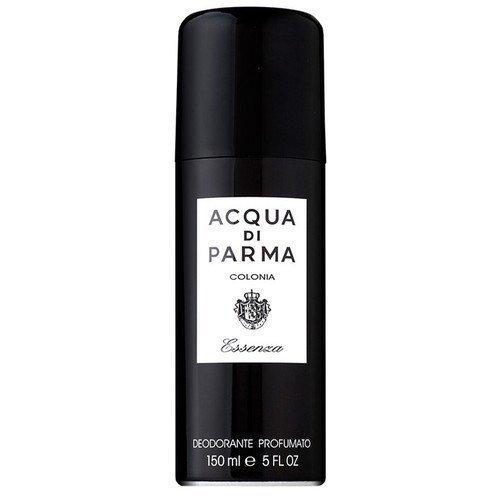 Acqua Di Parma Essenza Deodorant Natural Spray