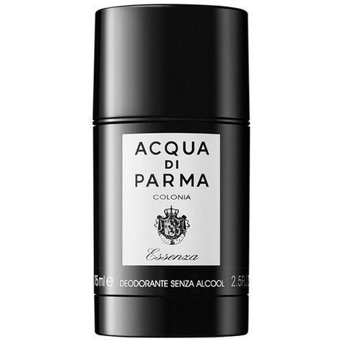 Acqua Di Parma Essenza Deodorant Stick