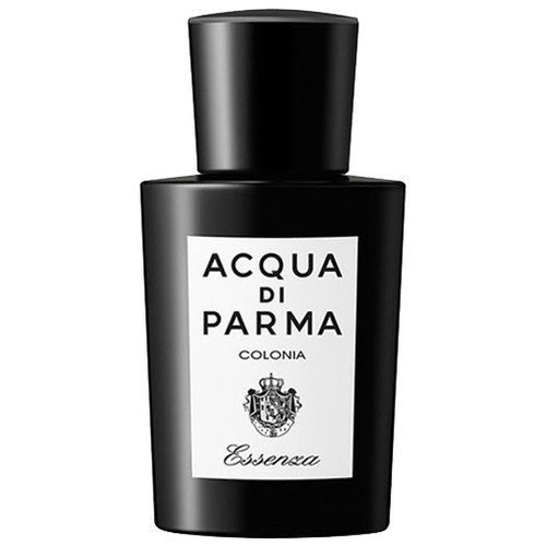 Acqua Di Parma Essenza Eau de Cologne Natural Spray 100 ml