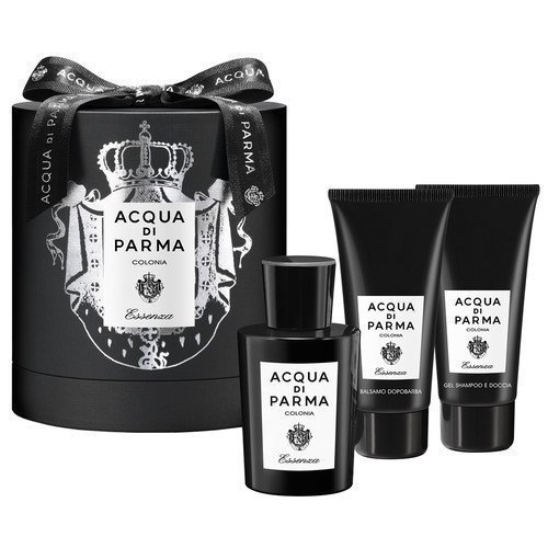 Acqua Di Parma Essenza Gift Set