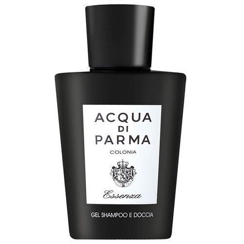 Acqua Di Parma Essenza Hair & Shower Gel