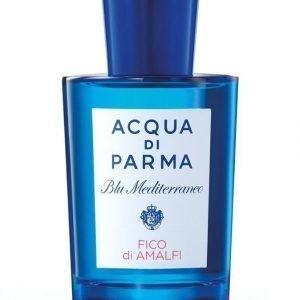 Acqua Di Parma Fico Di Amalfi Edt Tuoksu 75 ml