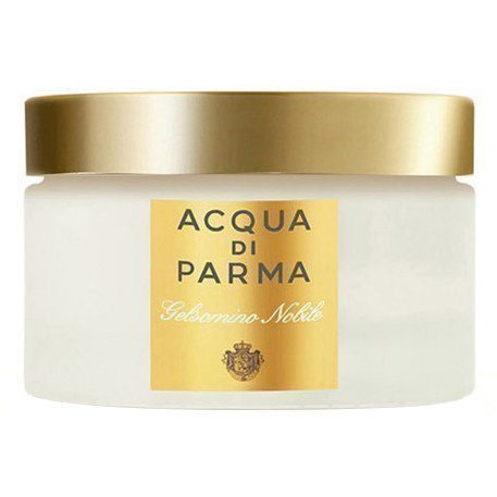 Acqua Di Parma Gelsomino Nobile Body Cream