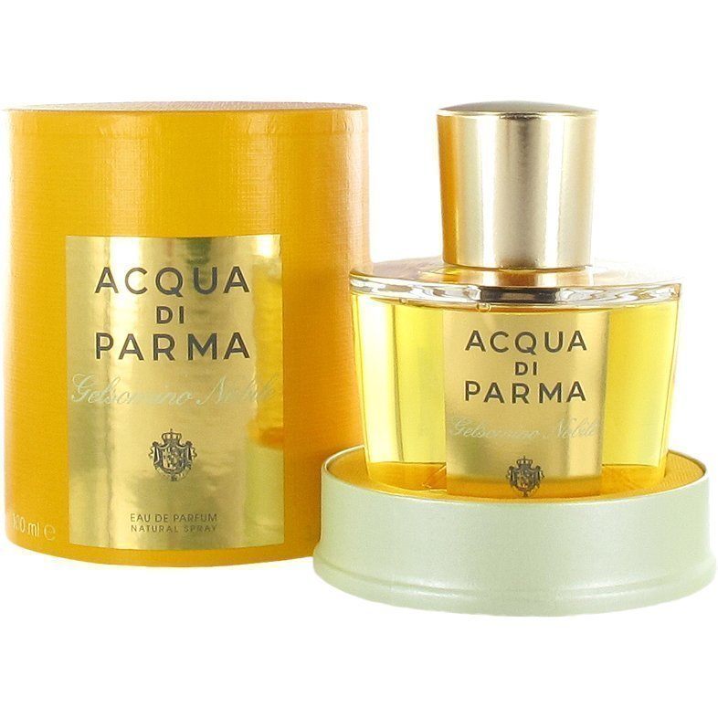 Acqua Di Parma Gelsomino Nobile EdP EdP 100ml