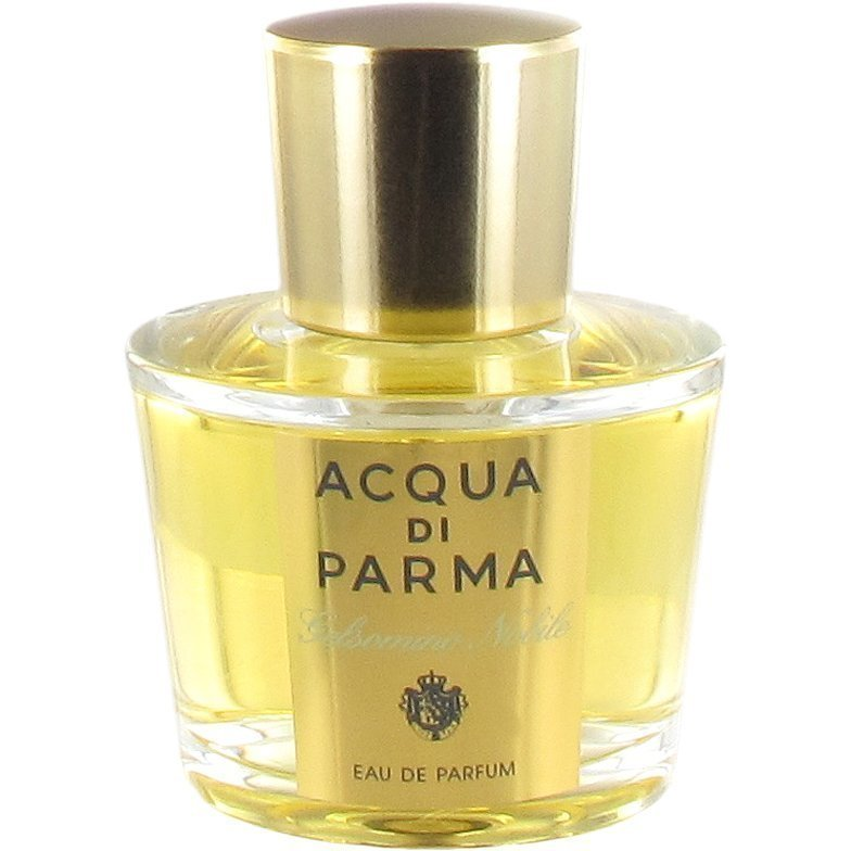 Acqua Di Parma Gelsomino Nobile EdP EdP 50ml